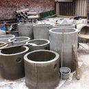 Bán ống bi bê tông làm bể phốt tại Bùi Xương Trạch, bán ống cống bê tông cốt thép
