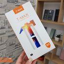 Kính cường lực Note 20 Ultra Full keo UV Tmax tốt TOP 1