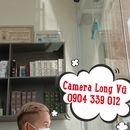 Camera --- Giá trị về sau quan trọng hơn trước mắt (1)