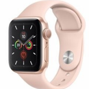 Đồng hồ Apple watch 5 - 40mm Golf aluminum/ Pink sport