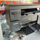 thanh lý máy in ,can,copy HP M1132 trắng đen