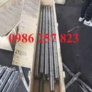 Tìm mua Inox SUS440C/ 440C/ 9Cr18Mo ở đâu?