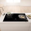 Bếp từ Chefs EH-DIH366 chính hãng nhập khẩu nguyên chiếc