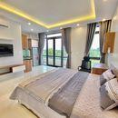 Cho thuê căn hộ VSIP Bắc Ninh full nội thất 5tr/tháng, lh 0973321776