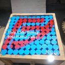 Inox SUS 630 tấm chất lượng giá rẻ