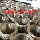 Hợp kim đồng niken giá tốt, đầy đủ CO, CQ Monel 400/ NCu30