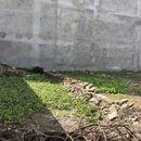 Bán gấp mảnh đất phân lô nhà máy A38 Tư Đình, Long Biên