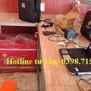 Cung cấp phần mềm tính tiền, thiết bị tính tiền giá rẻ cho quán cafe tại Đà Nẵng