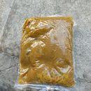 Mỡ bôi trơn vàng SG túi 1Kg siêu tốt