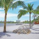 bán căn hộ chung cư vinhomes ocean park