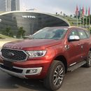 FORD EVEREST 2021 HOTLINE: 0974.695.816