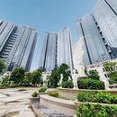 Cắt lỗ căn hộ Sunshine City giá từ 2,8 tỷ nhận nhà luôn, full đồ cao cấp