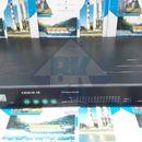 CN2610-16: Bộ chuyển đổi 16 cổng RJ-45 8pin/RS-232, 2 cổng 10/100M Ethernet