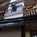 Nhà phố Bà Triệu Hà Đông cần bán luôn trong tuần giá sốc chưa đầy 2 tỷ