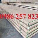 Thép tấm không gỉ inox duplex 2205/ duplex 2507 hàng loại 1, có CO, CQ