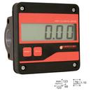 Đồng hồ đo lưu lượng  dầu