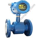 Đồng hồ đo lưu lượng nước thải điện tử đồng hồ đo lưu lượng nươc thải dạng cơ