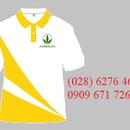 Xưởng may áo thun giá rẻ tại TP.HCM