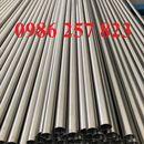 Thép hợp kim Inconel 600 giá tại nhà máy, số lượng lớn
