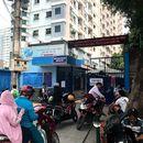Bán nhà đường Huỳnh Thiện Lộc, giá tốt, tạo dòng tiền hàng tháng.