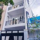 Cho thuê NNC MT Lý Thường Kiệt Q10 vị trí vip giá cực rẻ nhà mới tinh