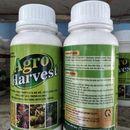 Phân Bón Agro Harvest