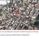 nhà riêng 3 PN, ven sông Đồng Nai