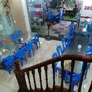 Mặt phố Nguyễn Văn Lộc – Hà Đông 83m2x6T, vị trí VIP, kinh doanh đỉnh, 2 mặt đường.