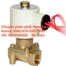 Xinh Lanh Hanwa Hàn Quốc KCS2-LB-40-365-N25