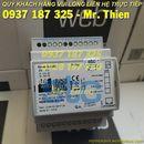 HD67056-B2-40 – Bộ chuyển đổi Mbus BACnet 40 kết nối – Đại diện chính hãng ADFweb Vietnam