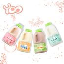 Sữa Đậu Nành Soya Yoo – Thơm ngon, giàu dinh dưỡng!