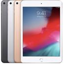 iPad mini Gen , Hàng chính hãng Apple