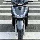 Honda Sh 150i CBS Mới Hàng Tồn Kho Thanh Lý Giá Rẻ