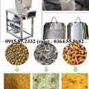 Máy băm nghiền đa năng inox, băm chuối, cỏ, rau, cua, cá, ngô hạt,...giá gốc