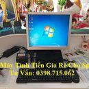 Bán thiết bị tính tiền giá rẻ cho Spa tại Đà Nẵng