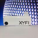 USB 3G PHÁT WIFI XYFI 14.4 MBPS