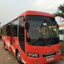 cho thuê xe du lịch giá rẻ tại Đà Nẵng