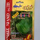 Hạt giống cà dừa nhập khẩu Thái Lan