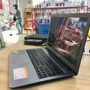Techcare Laptop uy tín Đà Nẵng