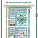 Sở hữu đất nền Happy Home 100m2 trung tâm TP Cà Mau, với 360tr (30%).