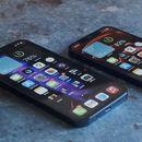 Siêu phẩm iPhone 12 Pro 256 VN giá rẻ tại Dĩ An