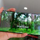 Galaxy Note 20 Ultra 256GB - sắm ngay trả trước vài triệu