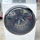 Máy giặt PANASONIC NA-VX8500 - Date 2014