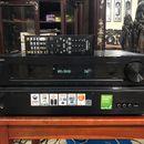 Ampli 5.1 Onkyo TX-NR414 ( Dòng đời cao )