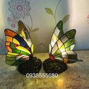 Đèn ngủ tiffany hình bướm