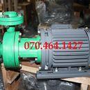 UVP225-1.75 205