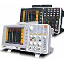 Máy hiện sóng số kết hợp Logic Analyzer OWON MSO7062TD