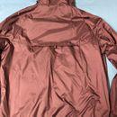 Áo khoác gió nike winrunner chính hãng size XL 65-80kg mặc đẹp. Giá 120.000
