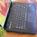 Laptop cũ Lenovo G460 giá rẻ - Core i3 RAM 4GB HDD 250GB - Máy đẹp