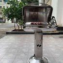 Bếp nướng phù đổng ck585